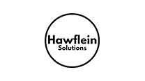 Hawflein