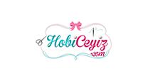 Hobi Ceyiz