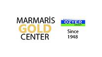 Marmaris Gold