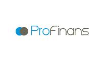 Pro Finans